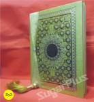 CETAK Buku Yasin CEPAT di Jakarta Selatan