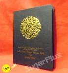 Percetakan Buku Yasin Jakarta