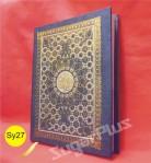 TEMPAT CETAK Buku Yasin CANTIK di Jakarta Selatan