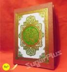 TEMPAT PESAN Buku Yasin 100 Hari - Pak Mudi 0852.15.880.880