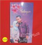 CETAK Undangan Perkawinan MURAH di Jakarta