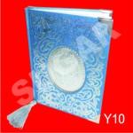 Buku Yasin Murah - Y10