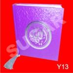 Buku Yasin Murah - Y13