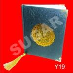 Buku Yasin Murah - Y19
