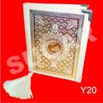 Buku Yasin Murah - Y20