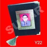 Buku Yasin Murah - Y22