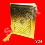 Buku Yasin Murah - Y24