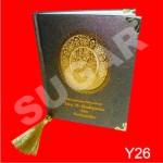 Buku Yasin Murah - Y26