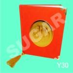 Buku Yasin Murah - Y30