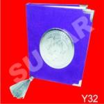 Buku Yasin Murah - Y32