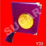 Buku Yasin Murah - Y33