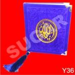 Buku Yasin Murah - Y36